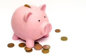 money-pink-coins-pig-9660